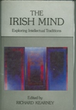 Richard Kearney (Ed) – The Irish Mind