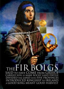 Fir Bolgs