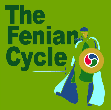 The Fenian Cycle