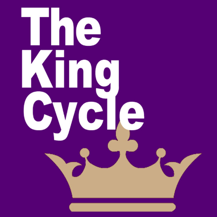 The King Cycle
