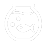 icon-fishbowl