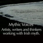 Mythic Voices – Aron & Sorcha Hegarty